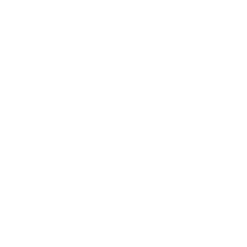 Narangba Heights Logo